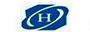 徐州海格力斯机械制造有限公司