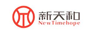 湖南新天和工程设备有限公司