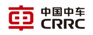 广州电力机车有限公司