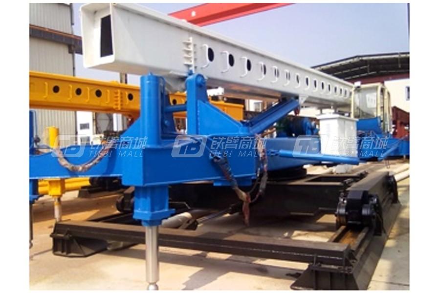 海格力斯25米长螺旋钻机