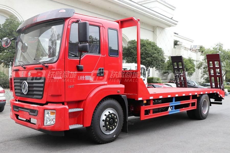 东风DFZ5180TPBSZ5D运输车