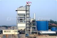 北京加隆CL-3000沥青混合料搅拌设备